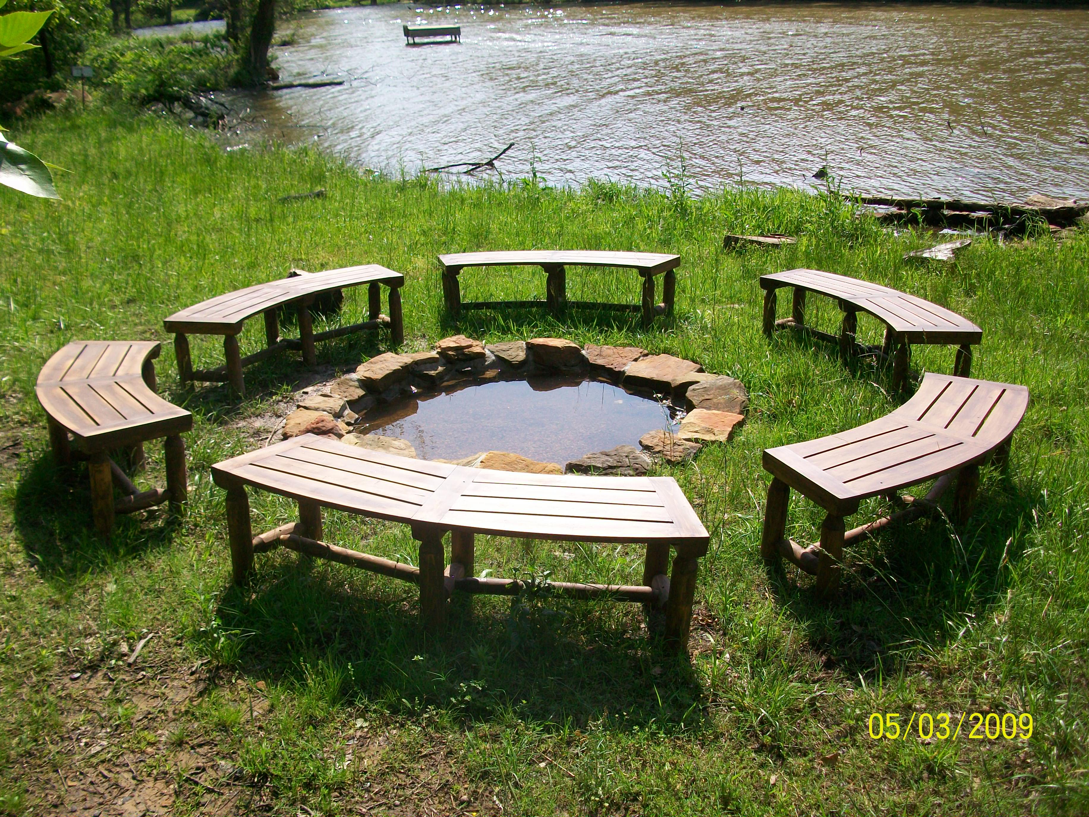 fire-pit-benches
