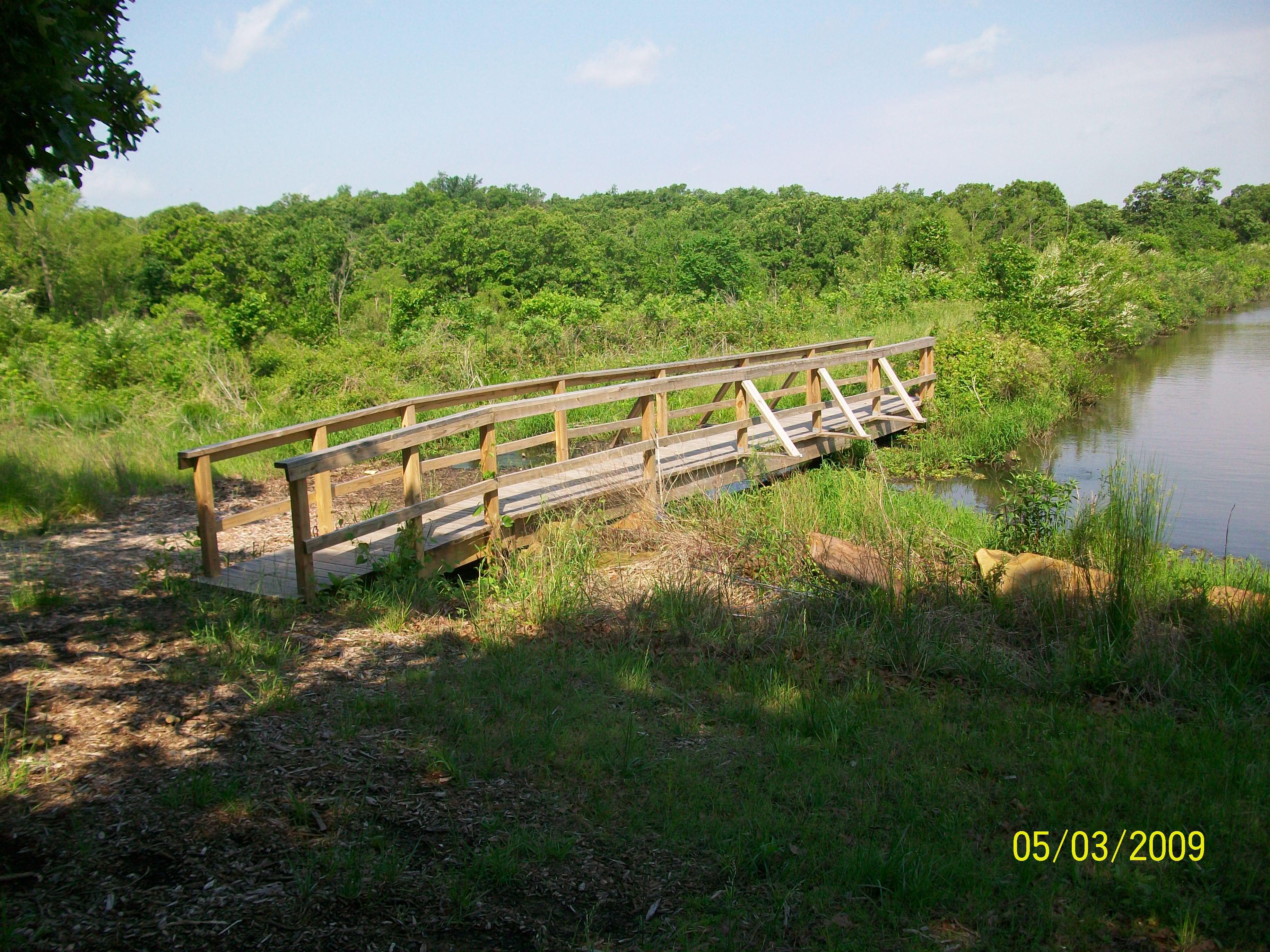 north-lake-bridge